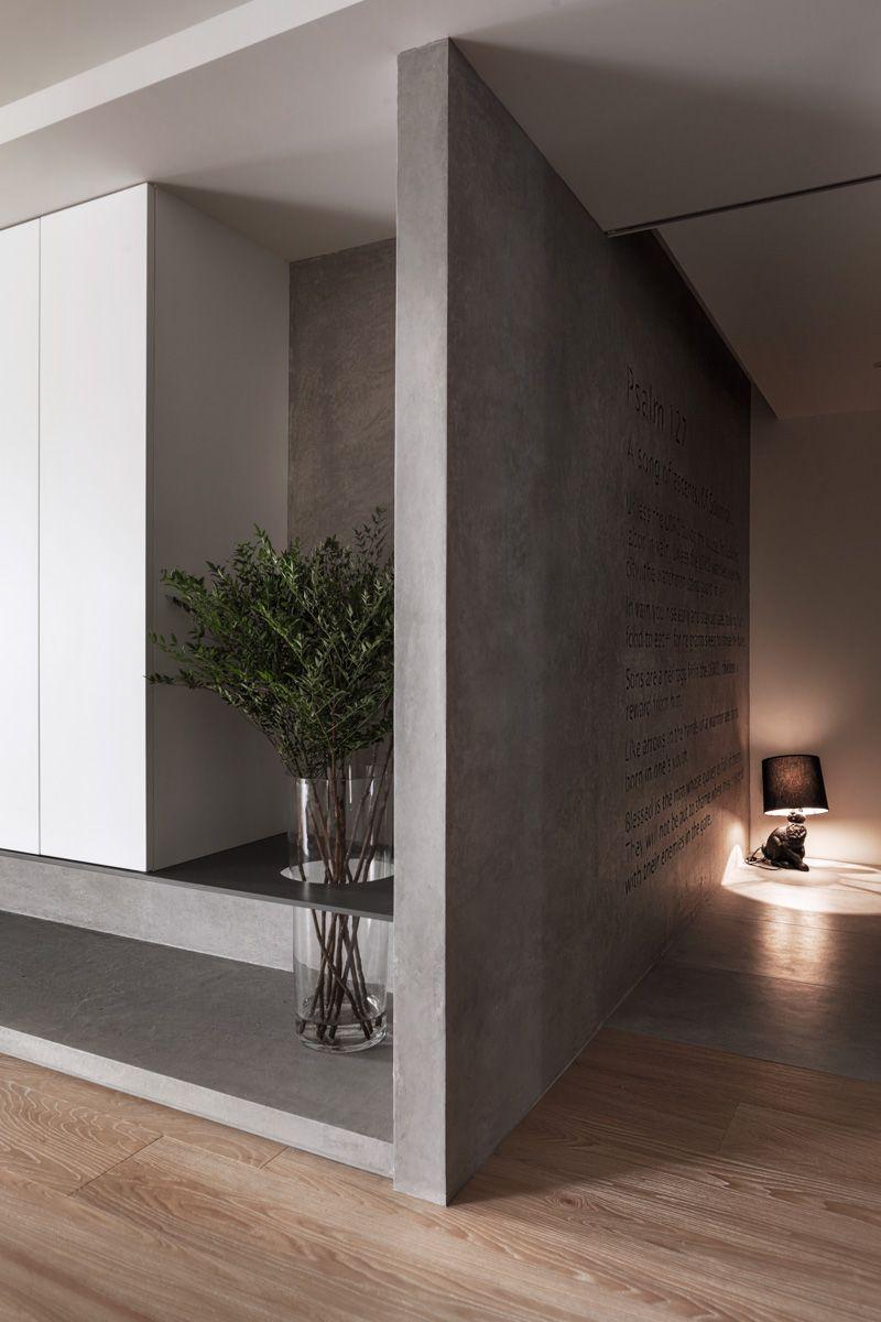Agathe Ogeron Decoratrice D Interieur A Poitiers Poitou Charentes Latouchedagathe Com La Touche D A Interior Corporate Interior Design Design