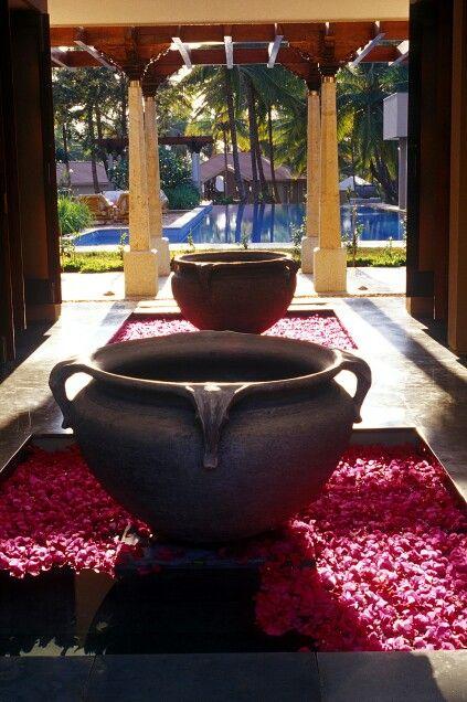 Pin By Shreyas Retreat On Beautiful!