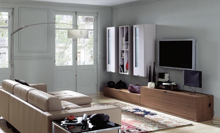 KIBUC, muebles y complementos - Comedor Sombra | Estilo Urban by ...