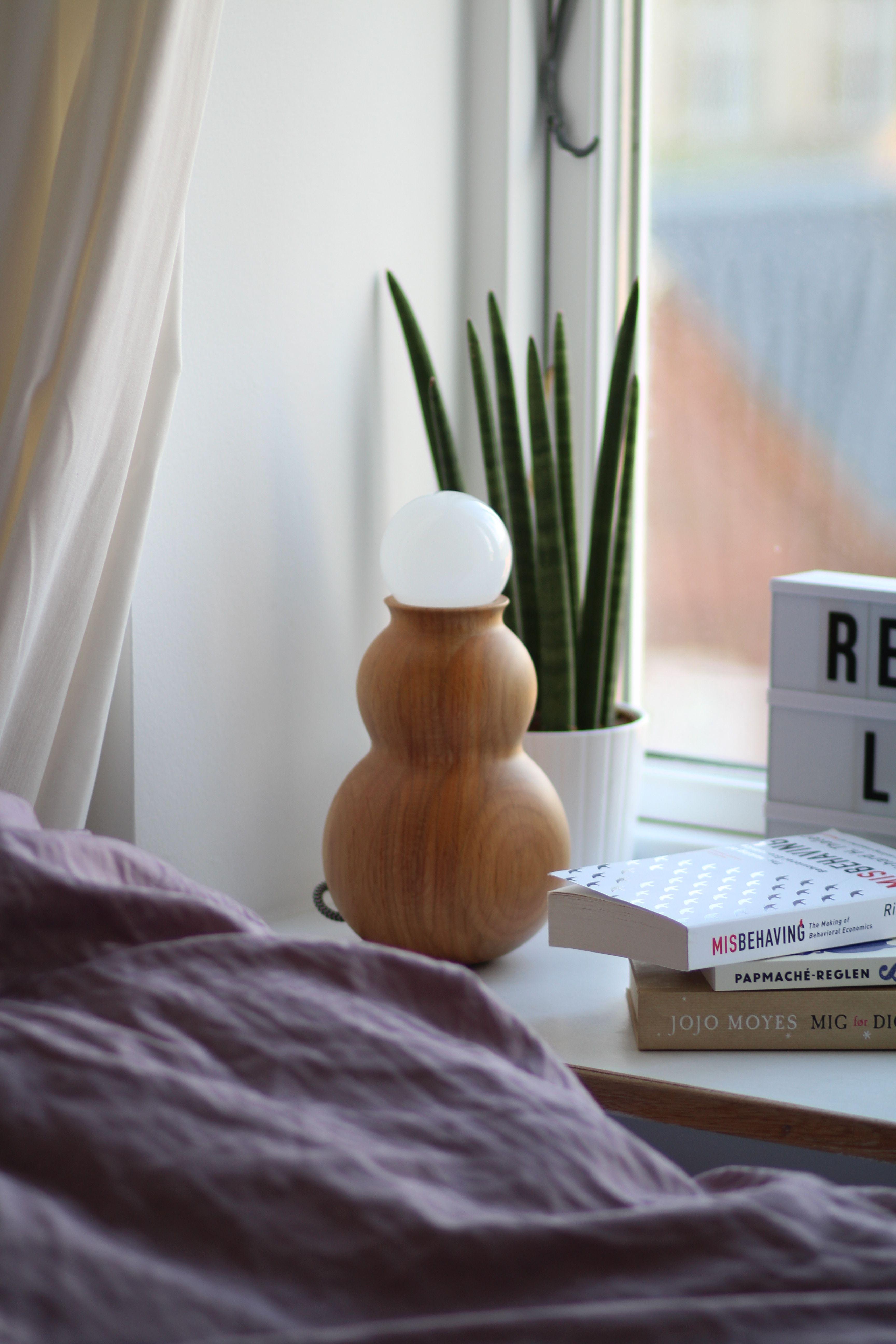 Zimmerfarbe stil korridor design tumling lamp  bedroom  pinterest