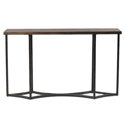 Gabby Furniture Hudson Console Table