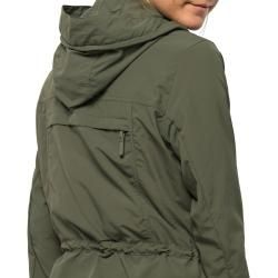 Photo of Jack Wolfskin summer jacket women Saguaro Jacket Women Xxl green Jack WolfskinJack Wolfskin