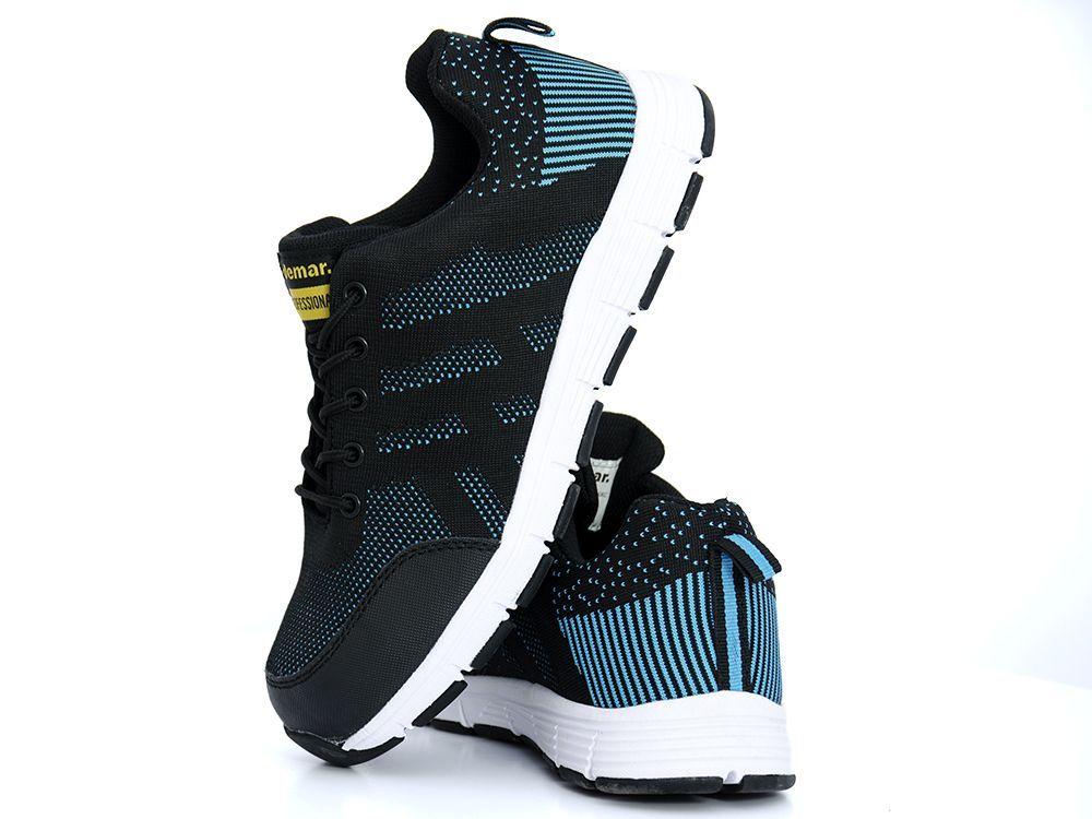 Buty Robocze Z Biala Podeszwa Polbutcompl Demar Butyrobocze Butyochronne Demarboots Demarsafetyboots Ppe Safetytoe Shoes Underarmor Sneaker Sneakers