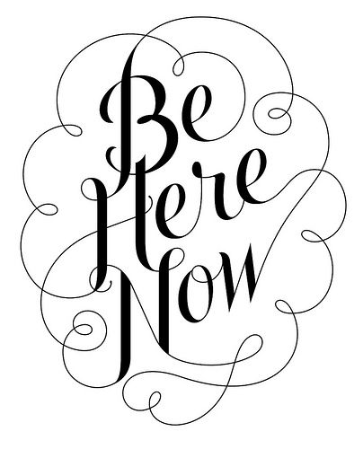Image result for eckhart tolle be here now