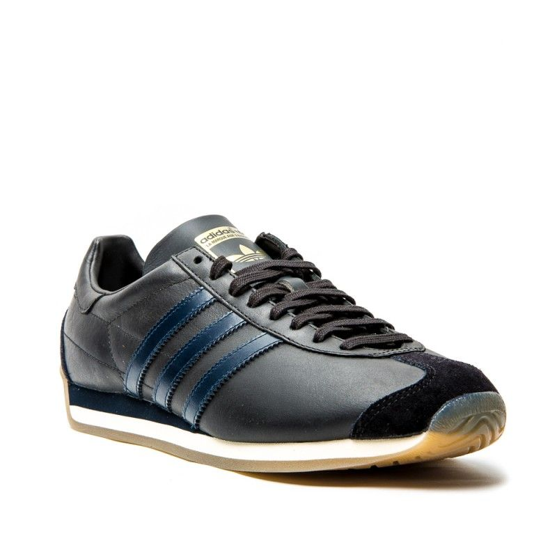 Pin by Ian Bettany on Sneakers: adidas