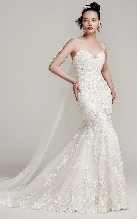 Sottero & Midgley Ireland – Brides Of Berkhamsted – Bridal Wear and ...