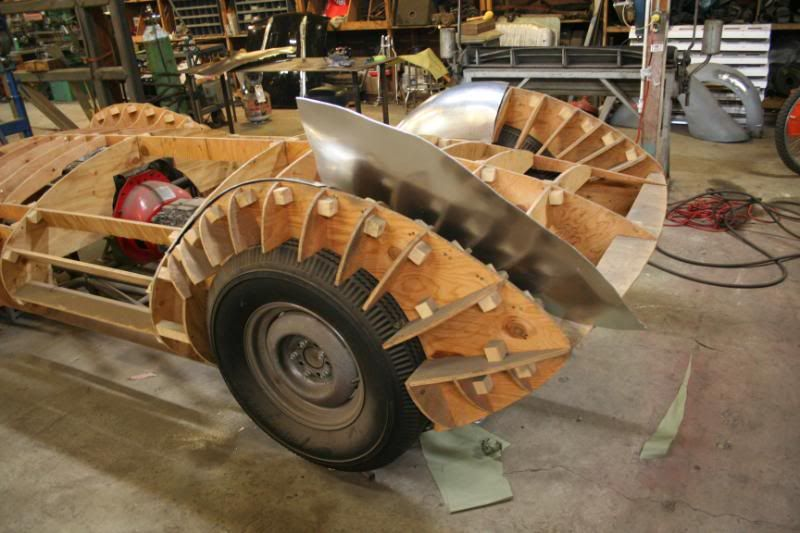 Pin By Ralph Davis Jr On Sheet Metal Design Concept Car Design Car Restoration Car Projects