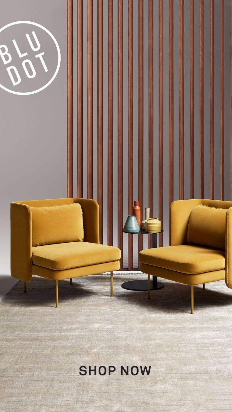 Arche Armchair With Images Luxury Italian Furniture Contemporary Furniture Design Furniture Design