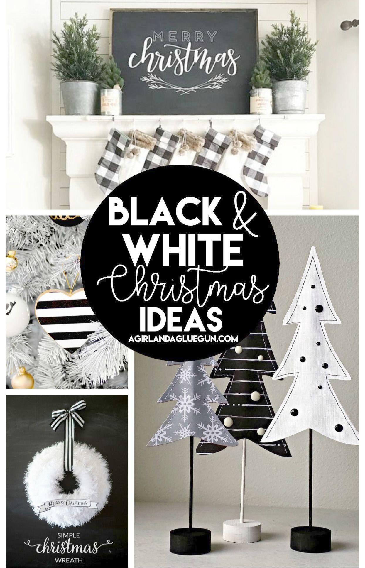 Christmas Tree Storage Melbourne Concerning Christmas Tree Skirt Latch Hook Kits Though Artificial Ch Red Christmas Decor White Christmas White Christmas Decor