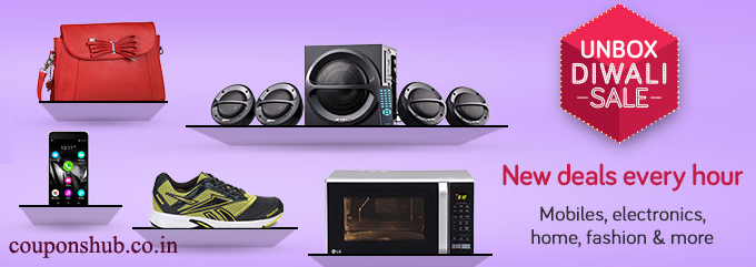 Snapdeal Promo Code For Electronics Item