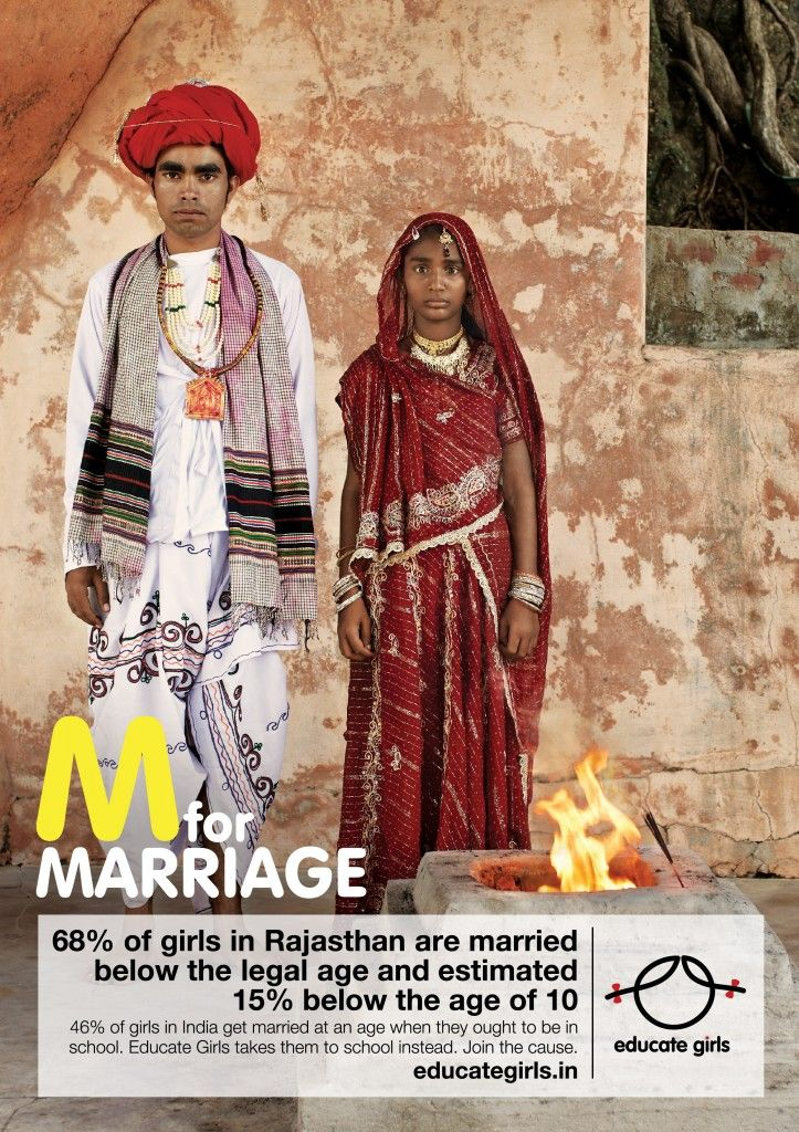 Find girl for marriage in india