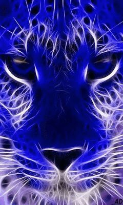 white tiger tantra download