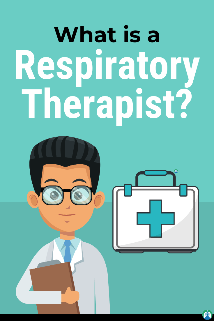 What Is A Respiratory Therapist Job Outlook Description And Duties Respiratory Therapist Respiratory Therapist Jobs Respiratory Therapy Humor