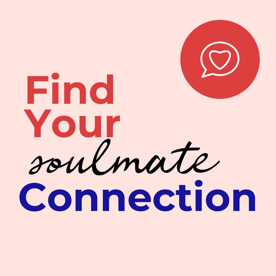 soulmate online dating homoseksuelle dating hjemmeside new zealand