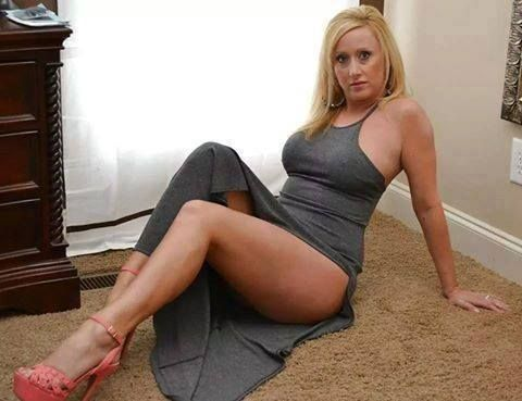 patricksburg mature personals I'm seeking a mature gal for a movie & a bite to eat afterwards i'm looking for now bbw massage patricksburg indiana reality dating shows.