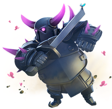 Pin By H Harrison On Png Clash Royale Clash Royale Wallpaper Clash Of Clans