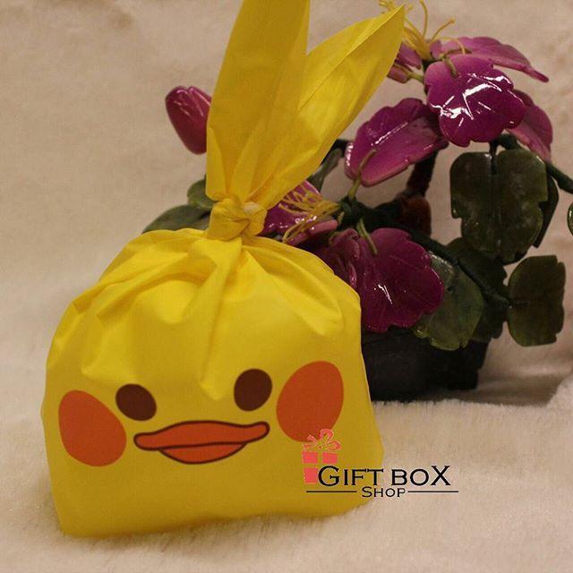 Instagram Photo By Gift Box Shop مستودع الهدايا Jun 10 2016 At 11 33pm Utc Gifts Gift Box Lunch Box