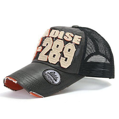 I dont recommend wearing a cap or hat since having a nice haircut always  works well with the whole casual attire. Well unless its a really good  looking cap ... 9aee64f28387