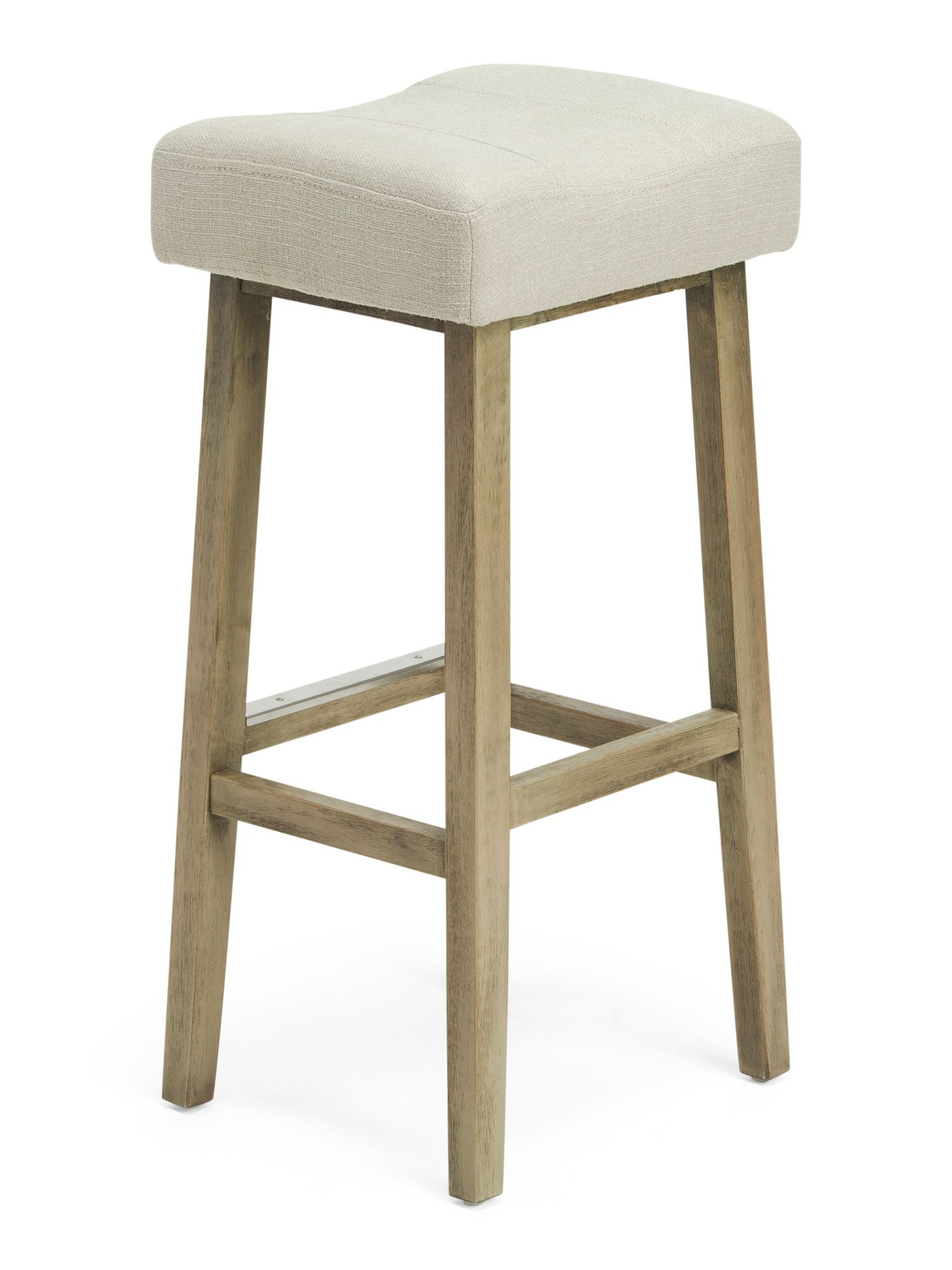 Lajas Backless Barstool Backless Bar Stools Bar Stools Accent Furniture