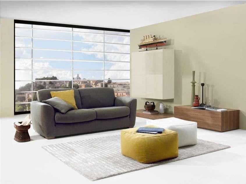 Divani & Divani by Natuzzi, modelli e prezzi | casa | Sofa ...