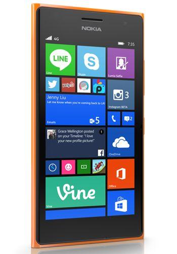 Lumia 735 review uk dating