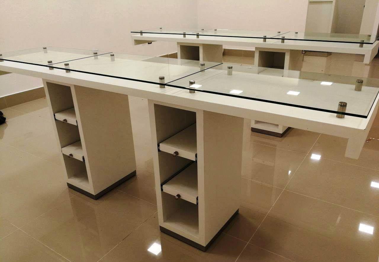 Muebles Para Salones De Belleza Muebles Para Spa Muebles Para  # Muebles Cofre Spa