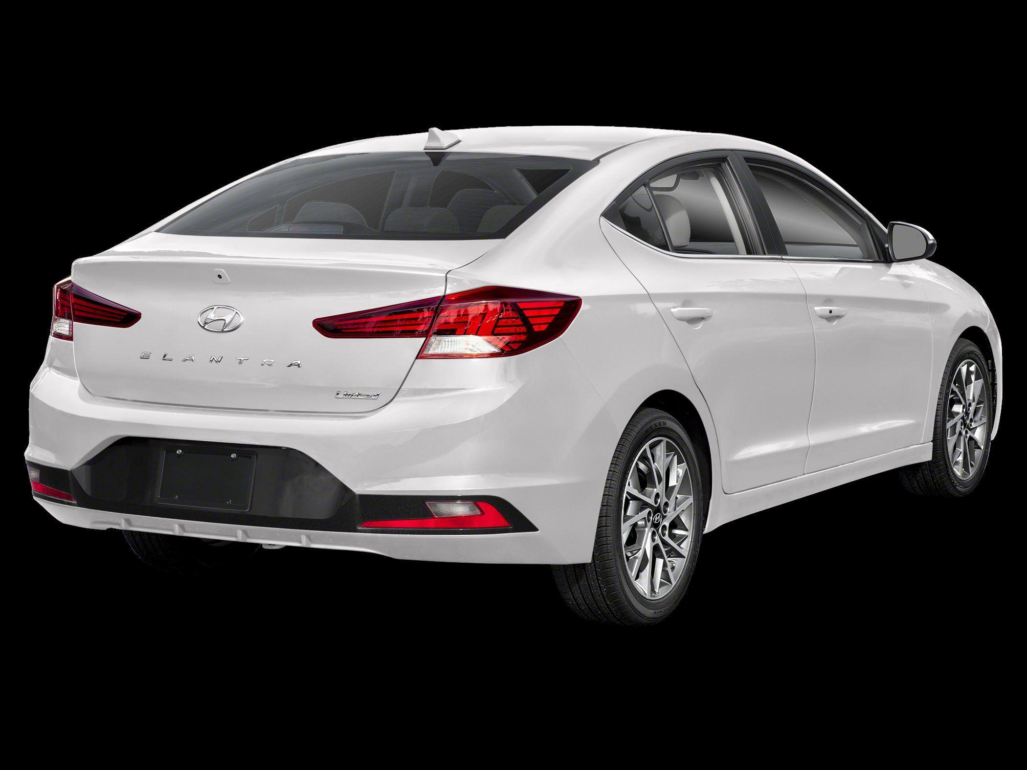 2020 Hyundai Elantra New Review In 2020 Elantra Hyundai Elantra Hyundai