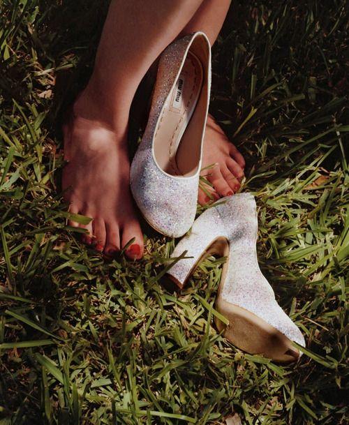 Imagenes de zapatos casuales 20 GRANDIOSAS IDEAS!