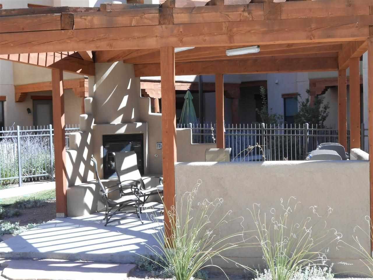 Kiva Fireplace Insert Google Search Adobe House Fireplace Inserts Outdoor