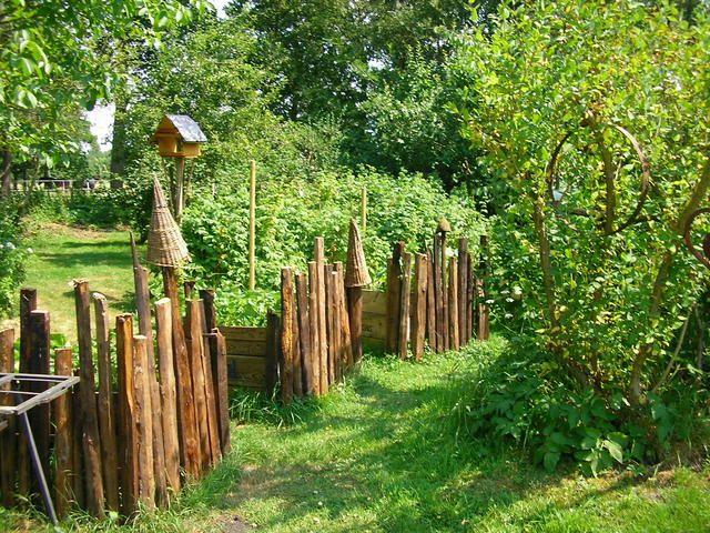 Grote Offener Garten Drochtersen, Drochtersen Ot Hüll | Garden Diy