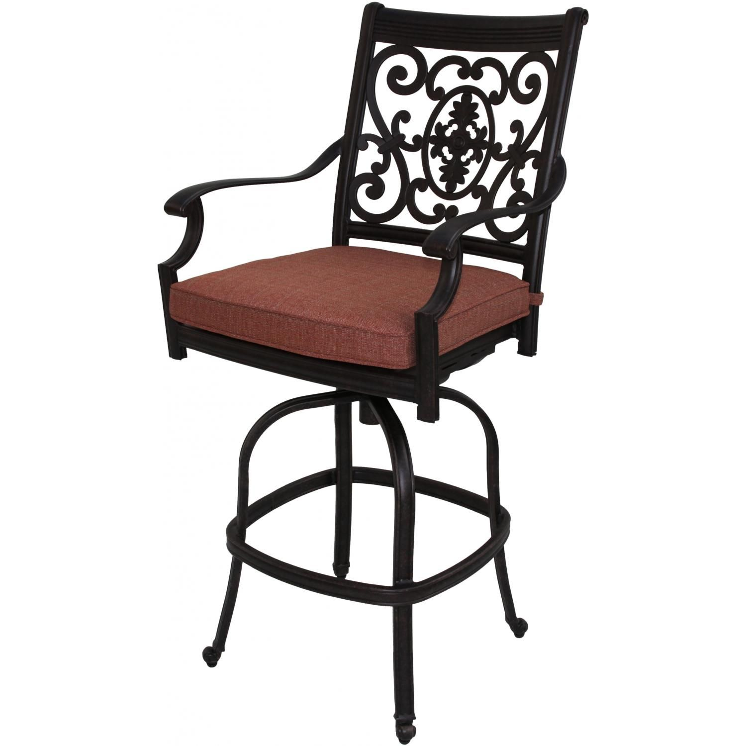 stools pd shop chair lowes patio treasures garden wicker at bar stool com