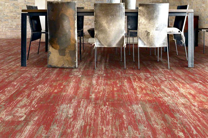 Wood Look Tile Vida Barnwood Flooring Wood Effect Porcelain