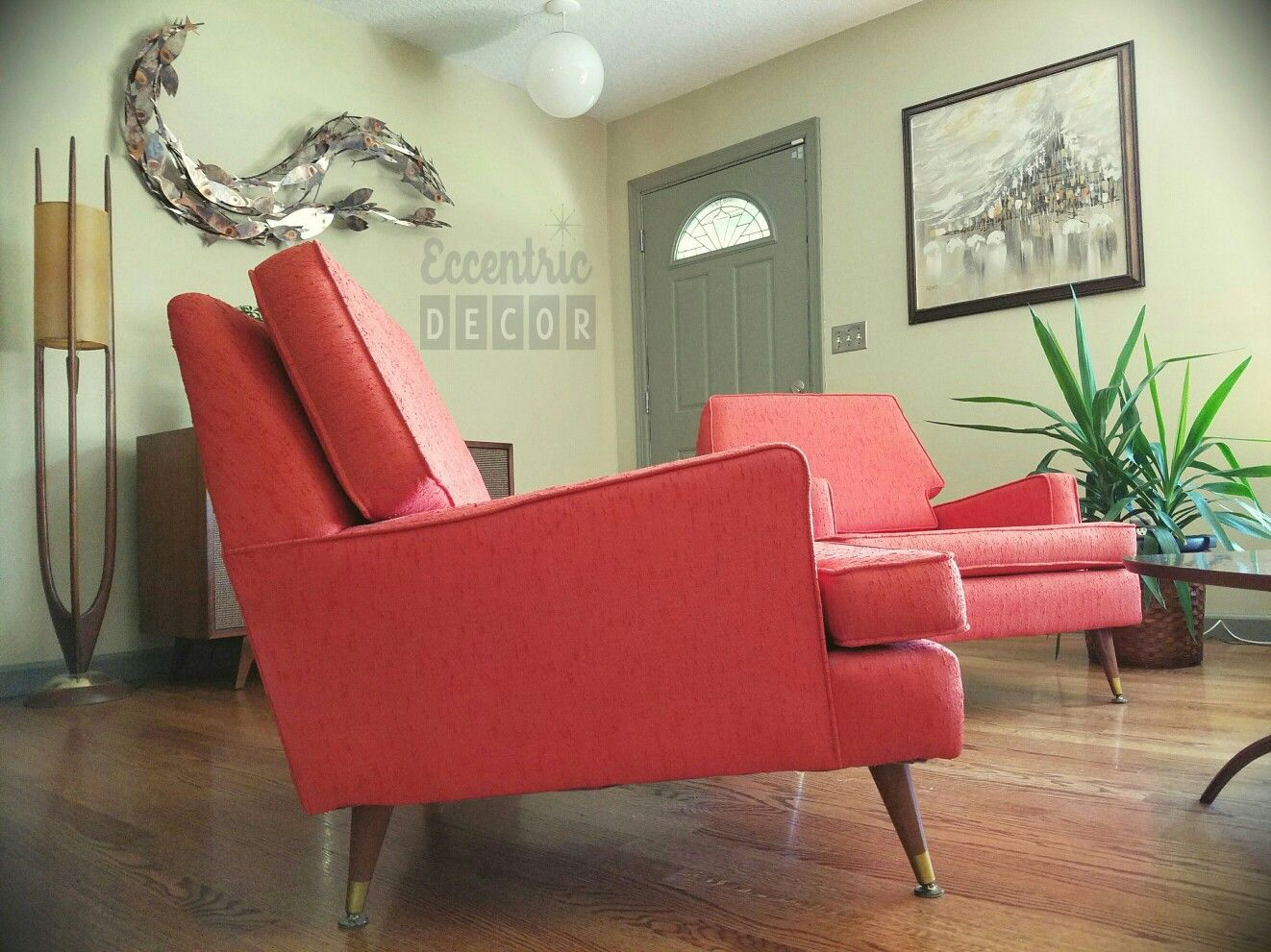 Carsons Of Highpoint Sold Vintage Chairs Chair Vintage Chairs