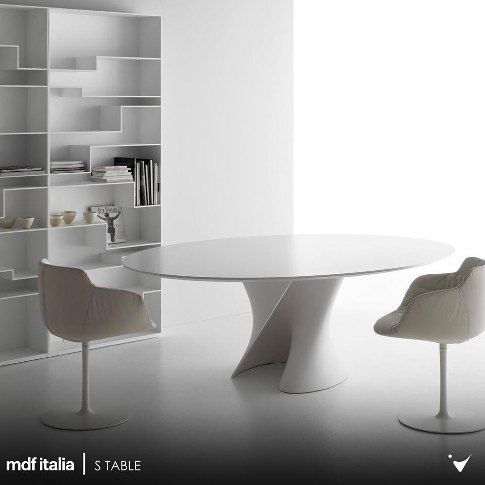 Premium Luxury Italian Furniture Brands In Mumbai India Vivono Brings High End Italia With Images Italian Furniture Brands Mdf Italia Luxury Italian Furniture