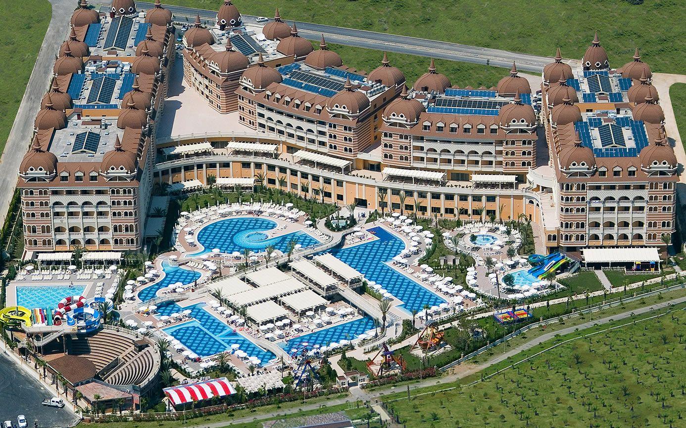 42 Ideeën Over Bezochte Hotels Vakantie Turkije Reizen