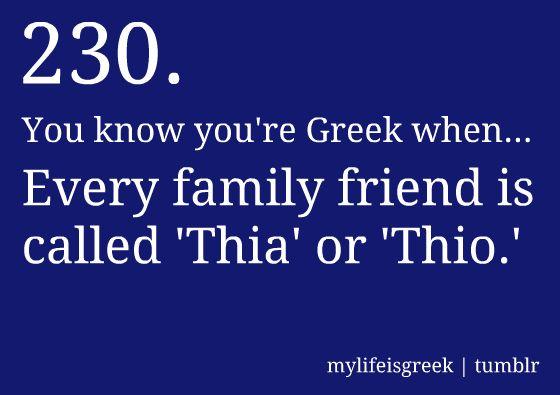 Untitled Funny Greek Quotes Greek Memes Funny Greek