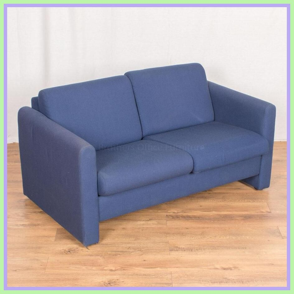 71 Reference Of Office Sofa Blue In 2020 Sofa Office Sofa Blue Sofa