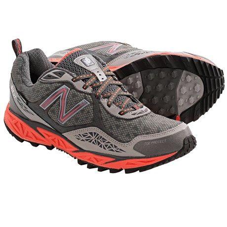 New Balance 910 Gore-Tex® Trail Running