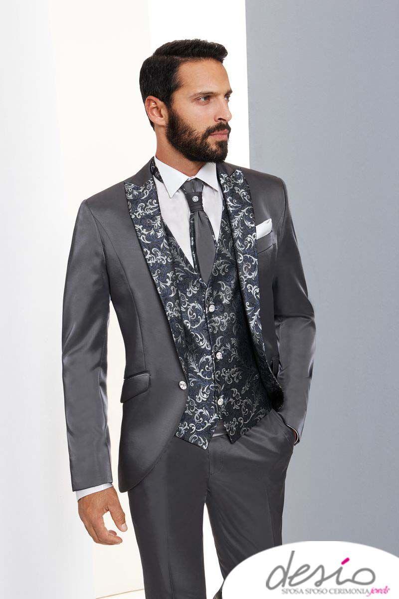 Pin by Aleksandar Kamilic on Wedding Pinterest Menus suits