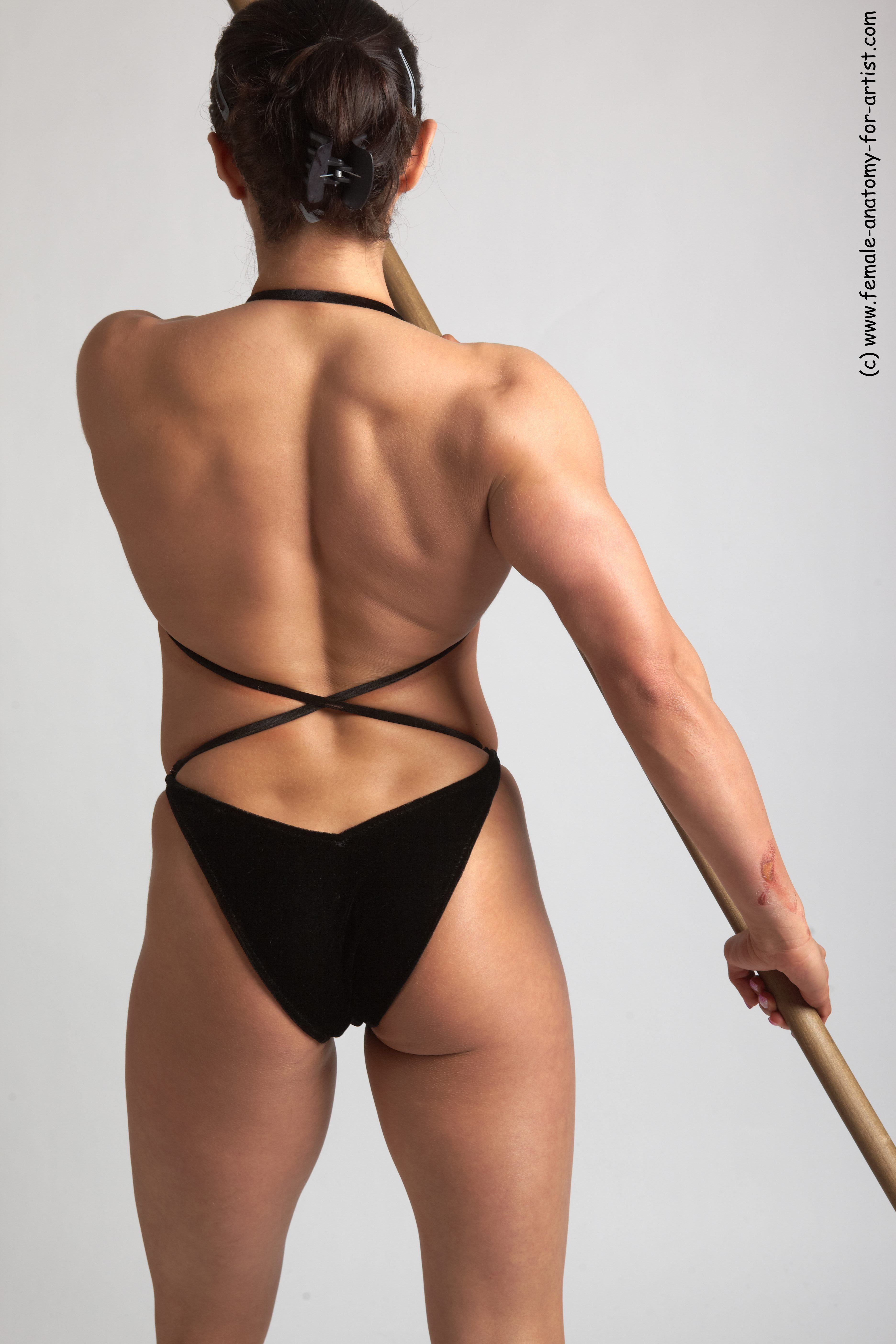 71323-oxana_requested_29.jpg (3744×5616) | Female Anatomy for Artist ...