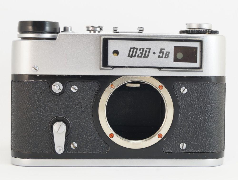 император пленочные фотоаппараты качество ней серая