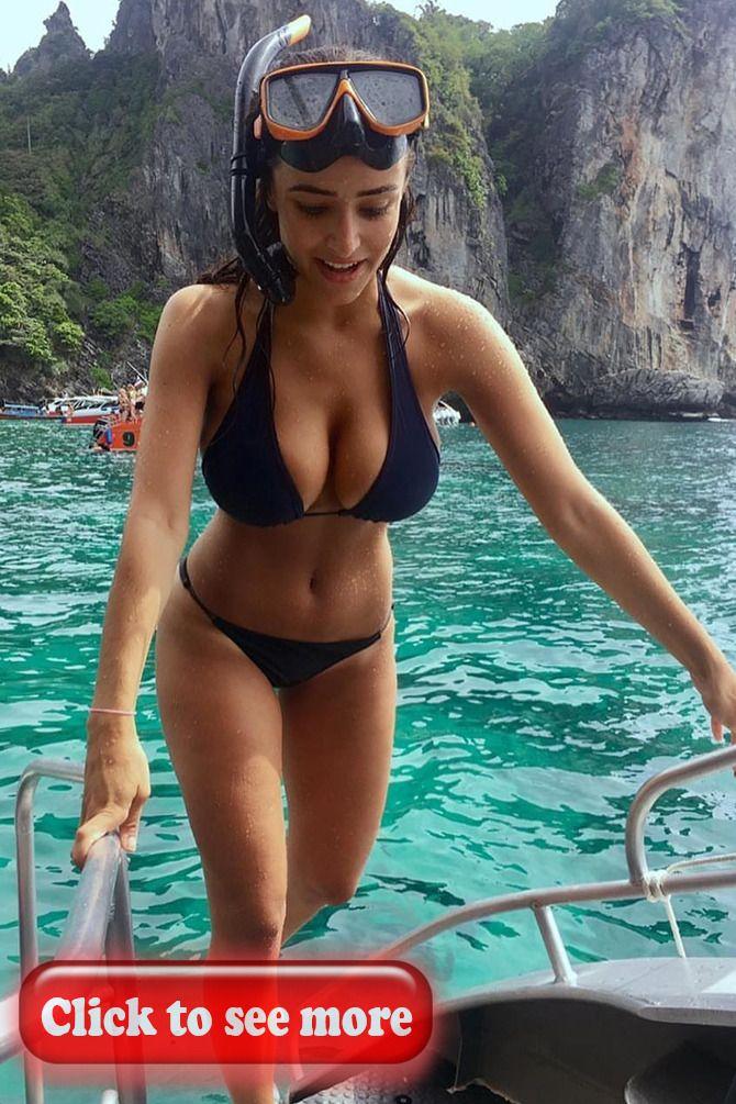 Hot n sexy beach videos