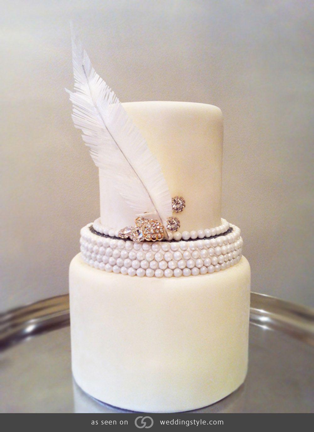 Small Sweet Wedding Cakes Wedding Photos Luxury Planning