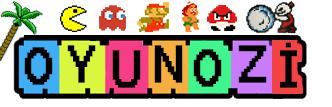 atari oyunları,arcade games,online oyunlar