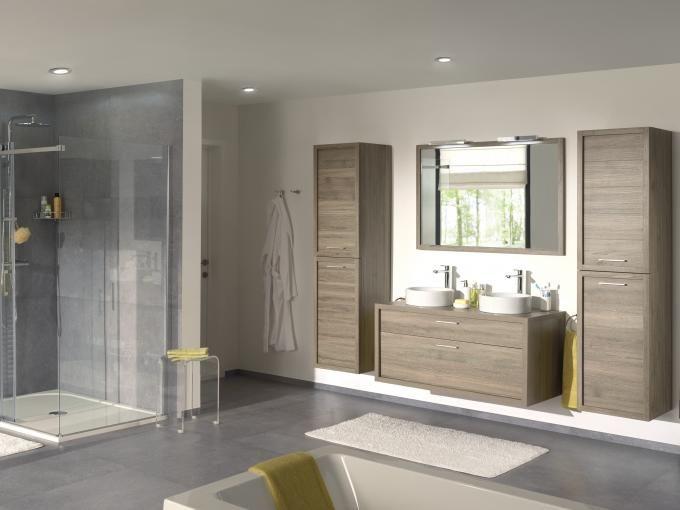 Tempus meubelset - X2O De voordeligste badkamer specialist ...