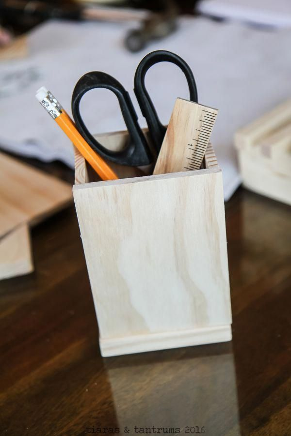 Woodworking Projects for Kids #woodworkingforkids #woodworkingtips #BeginnerWoodworkingRouterTable #woodworkingprojectschair