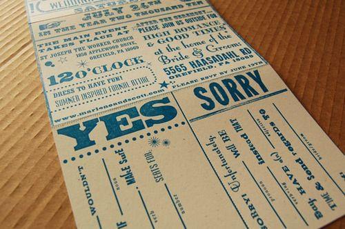 Vintage wedding invitations ideas victorian wedding invitations