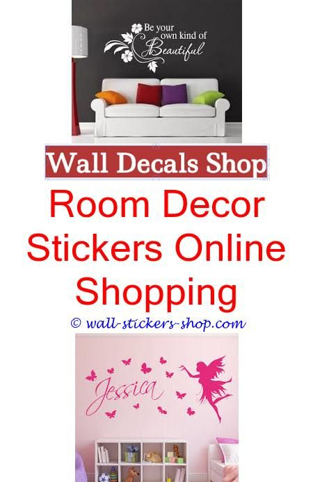 3d Butterfly Wall Decals How To Remove Paper Wall Decals   Wall Saying  Decals For Living Room.t Rex Wall Decal Solar System Wall Decals Standing  Biu2026