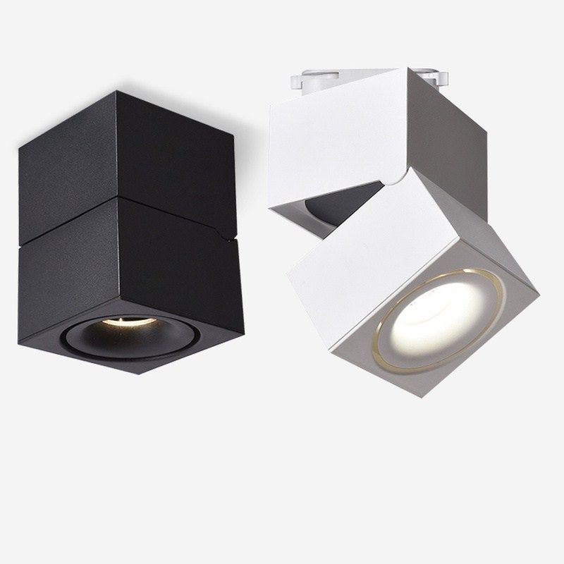 Find More Downlights Information About Modern Cob Led Ceiling