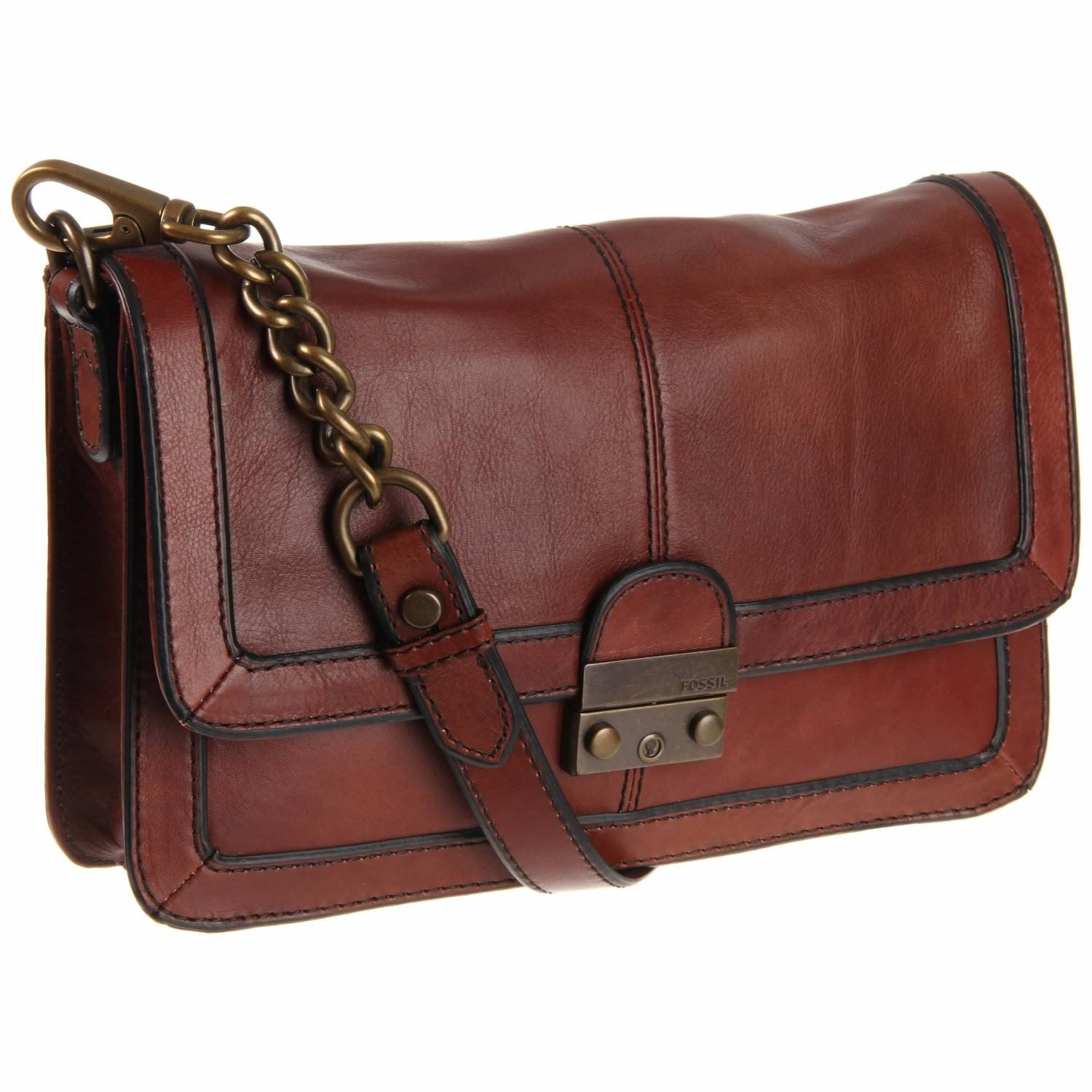 Fossil Handbags Outlet Photo
